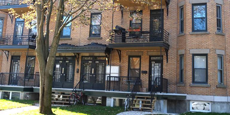 982, Avenue Casot
